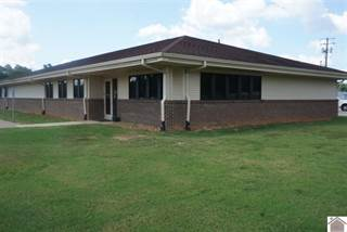 Comm/Ind for rent in 97 Lake Shore Drive, Kuttawa, KY, 42445