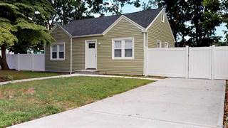 Single Family for sale in 78 Lakewood Street 78, Wyandanch, NY, 11798