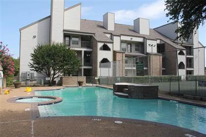 Residential Property for sale in 6108 Abrams Road 105, Dallas, TX, 75231