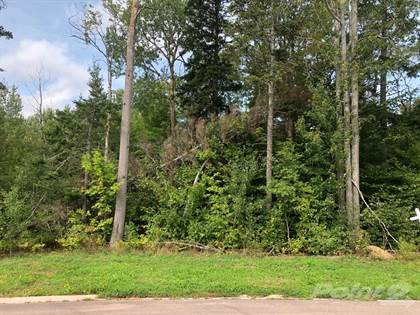 Lots And Land for sale in Nash Drive Lot 1, Charlottetown, Prince Edward Island, C1E3H8