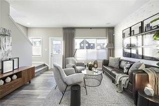 Single Family for sale in 548 Belmont HE SE, Edmonton, Alberta