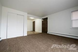 25 Houses Apartments For Rent In Riverdale Il