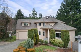 Single Family for sale in 2023 S 374th Ct, Federal Way, WA, 98003