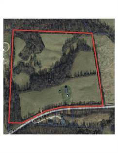 Farm And Agriculture for sale in 15100 Highway 102, Decatur, AR, 72722