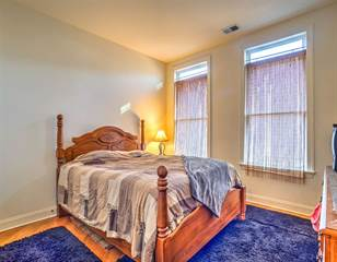Condo for sale in 126 DUDLEY ST PH 407, Jersey City, NJ, 07302