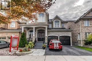 Single Family for sale in 143 RUSHWORTH DR, Ajax, Ontario