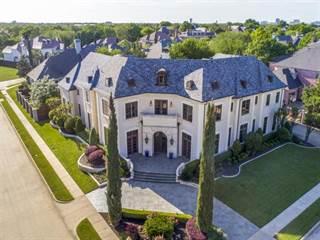 Single Family for sale in 3101 New Britton Drive, Plano, TX, 75093