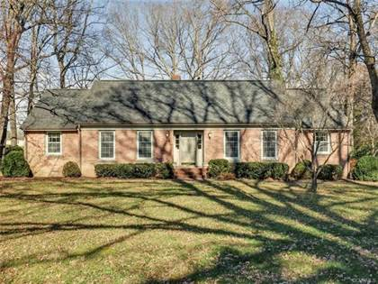 Residential Property for sale in 830 Columbia Road, Columbia, VA, 23038
