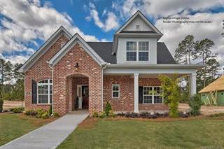 Single Family for sale in Lot #65 Vita Way, Belmont, NC, 28012
