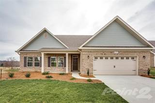 Single Family for sale in 8359 TRALEE ROAD, Clemmons, NC, 27012