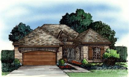 Singlefamily for sale in 1010 Chinn Chapel Rd, Lewisville, TX, 75077