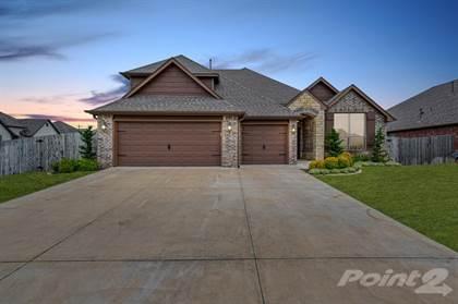 Residential for sale in 18521 E 46th Street Tulsa, OK 74134, Tulsa, OK, 74134