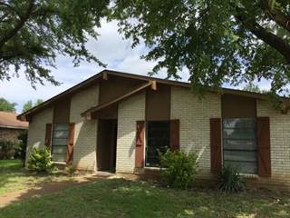 Single Family for rent in 7101 Hardwood Trail, Dallas, TX, 75249