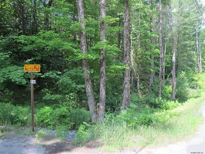 Lots And Land for sale in 0 VALLEY WOODS RD, Greater Bolton Landing, NY, 12814