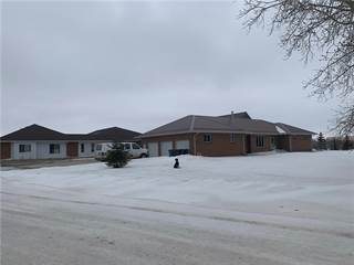 Single Family for sale in 1141 Two Mile RD, Winnipeg, Manitoba, R2N4E7