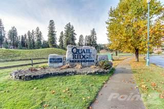 Land for sale in 4-1678 Country Club Drive, Kelowna, British Columbia, V1V 2V9