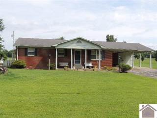 Single Family for sale in 36 Southern Heights, Mayfield, KY, 42066