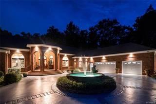 Single Family for sale in 915 Dalmore Drive, Midlothian, VA, 23113