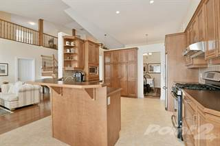 Residential Property for sale in 249 Castlegarth Cr., Ottawa, Ontario, K2J5N6