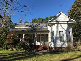 Single Family for sale in 617 HIGHWAY 528, Bay Springs, MS, 39422
