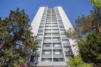 Single Family for sale in 1725 PENDRELL STREET 402, Vancouver, British Columbia, V6G1T2