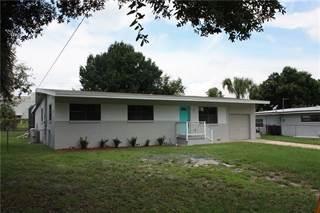 Single Family for sale in 96 NANCY LEE AVENUE, Orlando, FL, 32803