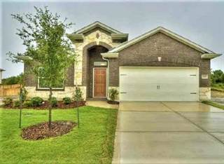 Single Family for sale in 6126 Barnacle Drive, Dallas, TX, 75249