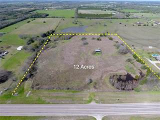 Land for sale in 12 Acre State Highway 78 N, Blue Ridge, TX, 75424