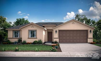 Singlefamily for sale in 675 Brookside Dr, Dinuba, CA