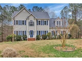 Single Family for sale in 8507  Brechin Ln, Chesterfield, VA, 23838