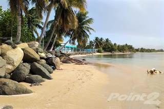 Residential Property for sale in  Urb. Lindo Mar #5 , Rio Grande, PR, 00745