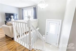 Residential Property for sale in 555 Preston Parkway, Cambridge, Ontario, N3H 5J8