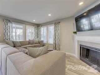 Apartment for rent in Mirabella Apartments - C2, Everett, WA, 98208