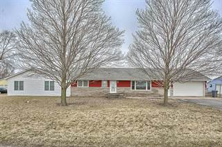 Single Family for sale in 2706 2050N Road, Ogden, IL, 61859