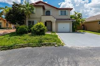 Single Family for sale in 11253 SW 159th Pl, Miami, FL, 33196