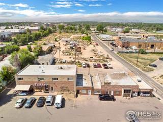 Comm/Ind for sale in 6921 Lowell Blvd, Westminster, CO, 80030