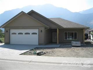 Residential Property for sale in 336 Forner Cres, Keremeos, British Columbia