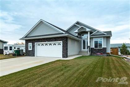 Residential Property for sale in 5516 43 st, Lamont, Alberta, t0b2r0