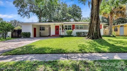 Single Family for sale in 4511 ISH BRANT RD, Jacksonville, FL, 32210