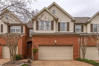Townhouse for sale in 641 Old Hickory Blvd Unit 12, Brentwood, TN, 37027