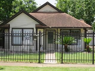 Single Family for sale in 5710 Dorbrandt Street, Houston, TX, 77023