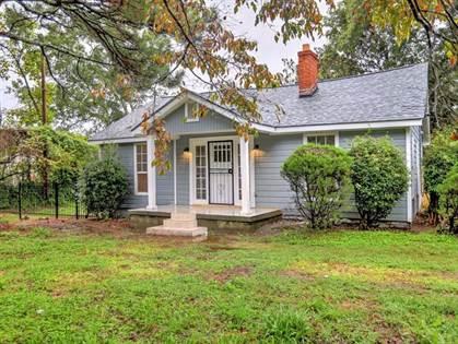 Residential Property for sale in 2110 LARCHWOOD Road SW, Atlanta, GA, 30310
