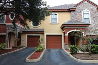 Townhouse for rent in 2173 TUSCANY TRACE 164, Palm Harbor, FL, 34683