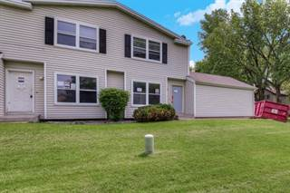 Wondrous Cheap Houses For Sale In Washington County Mn 8 Homes Complete Home Design Collection Barbaintelli Responsecom