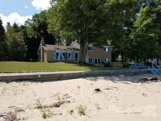 Residential Property for sale in 5226 Port Austin Rd., Greater Phillip Country Park, MI, 48725