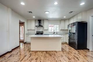 Single Family for sale in 2808 E LAUREL Lane, Phoenix, AZ, 85028