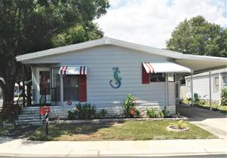 Residential Property for sale in 100 Hampton Rd, Clearwater, FL, 33759
