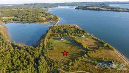 Lots And Land for sale in 1 O'Neill Farm Rd, Saint Andrews, New Brunswick