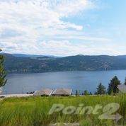 Lots And Land for sale in 8864  Hampshire Crescent, Vernon, British Columbia, V1H 2K9