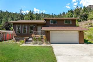 Residential Property for sale in 462 Clifton Road, Kelowna, British Columbia